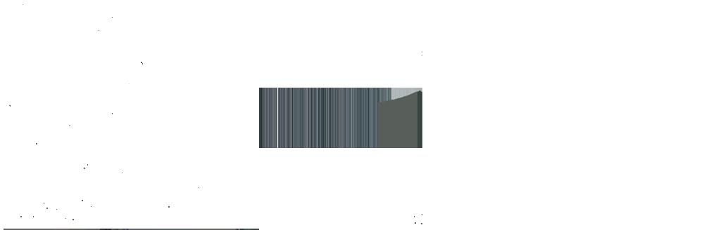 Lil Chrzan | West Vancouver Artist